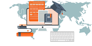 learn web design florida web design magento website development website design