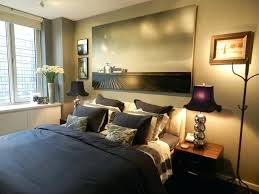 single man home decor single man bedroom ideas medium size of man room decor manly
