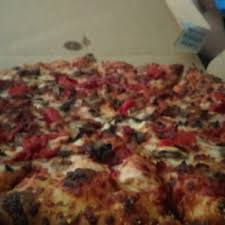 domino s pizza 62 reviews lake forest ca 23082 ridge route