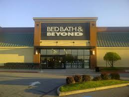 bed bath and beyond buckhead bed bath beyond duluth ga bedding bath products cookware