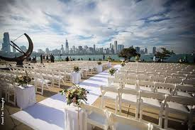 unique wedding venues chicago rooftop wedding venues chicago wedding venues wedding ideas and
