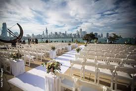 unique wedding venues chicago a cool dozen of chicago s most unique wedding venues