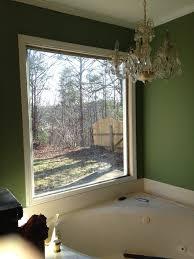bye bye faux window u2014 something like that designs