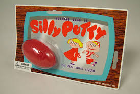 15 facts about silly putty mental floss