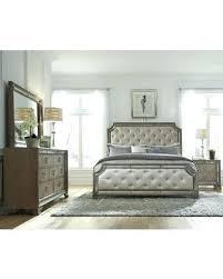 Used Bed Frames For Sale King Size Bed Frame For Sale Healingtheburn Org