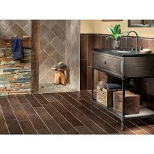 floor and decor outlets of america floor gorgeous floor and decor glendale morrot style for wondrous