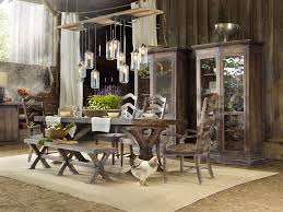 dining room accent furniture stoney creek furniture blog accent furniture