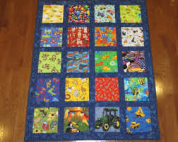 theme quilt pattern for i quilt or any theme with sashing baby