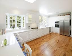 best flatpack kitchen sydneykitchen design silverwater kitchen