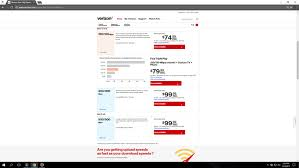 Verizon Router Orange Light Fios Internet Topics