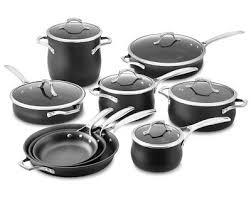 kitchen collection llc kitchen collection llc in sunbury oh 43074 citysearch