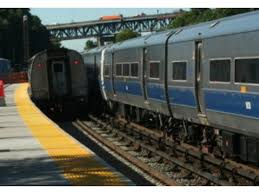 ossining croton harmon commuters fare and toll hikes coming from