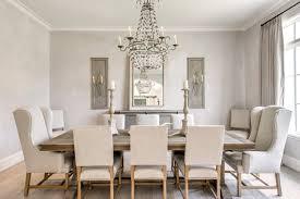 restoration hardware dining room tables price list biz