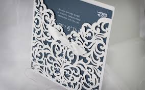 wedding invitations canada wedding archives impressions custom invitations for weddings