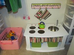 827 best play kitchen images on pinterest play kitchens games