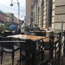 bureau de poste restaurant restaurant le bureau de poste menu hours prices 296 rue