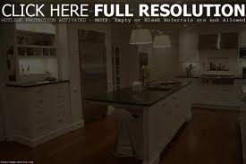 island kitchen island ideas elegant kitchen ideas island for