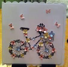handmade cards handmade cards collection on ebay