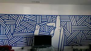 chic simple design inexpensive bedroom teenage decorating