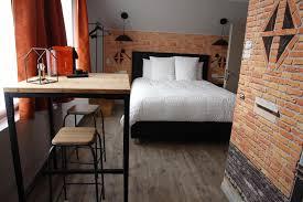 chambre d hote bethune chambres d hôtes la residence des bethunoises chambres d hôtes béthune