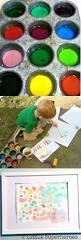 150 best homeschool art images on pinterest drawing children