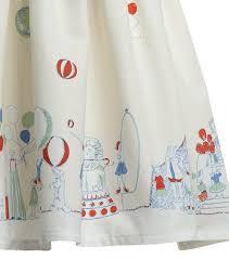 designer childrenswear 41 best fashion templates images on fashion