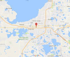 target black friday map clermont fl resurrection catholic church u2013 where all are welcome
