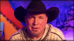 leave a light on garth brooks garth brooks just shocked the nation with what he just said about