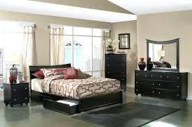 modern minimalist bedroom miami storage platform modern minimalist design style