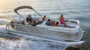 boats for sale buy boats boating resources boat dealers