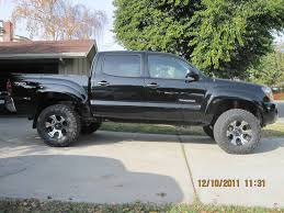 toyota tacoma jacked up 3 inch lift and or leveling kit pics thread page 5 tacoma world
