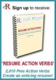 Best Resume Action Words by 100 Words For Resumes Resume Keywords And Phrases Uxhandy
