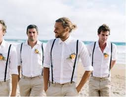 groomsmen attire best 25 groomsmen inspiration ideas on groom