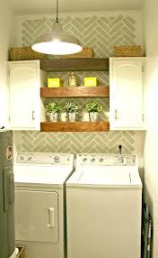 Utility Cabinets For Laundry Room Lowes Laundry Room Cabinets Laundry Cabinet And Sink Laundry Room