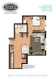 1 bedroom apartments for rent in jersey city nj style home dixon mills rentals jersey city nj apartments com
