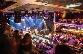 melrose ballroom live music venue u0026 private event space in lic