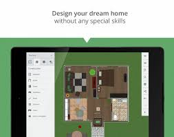 planner 5d for android is out articles about apartment