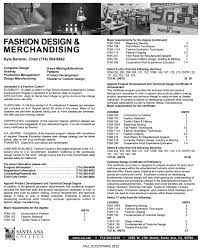 Home Design Certificate Programs by Best Online Fashion Designing Jobs Home Contemporary Decorating