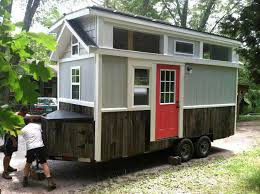 incredible tiny homes little joppa tiny house swoon