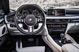 2016 bmw dashboard bmw suv price new cars 2017 oto shopiowa us