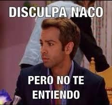 Spanish Memes Facebook - carteles chistosos para facebook http www