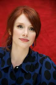 102 best bryce dallas howard images on pinterest bryce dallas