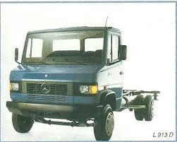 Amado Camión Argentino: julio 2013 &AW59