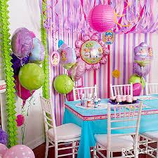 lalaloopsy party supplies lalaloopsy party decorations ideas inspirational neabux