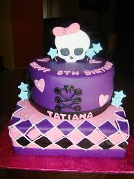 Flag Cakes Hello Kitty Birthday Cake At Walmart Birthday Party Ideas