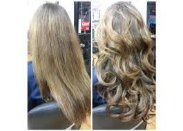 layered extensions clip in multi layer hair extensions
