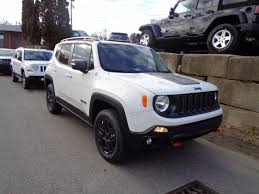 anvil jeep renegade 2017 jeep renegade desert hawk 4x4 in boston ma area new at