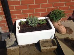 Garden Sink Ideas Garden Sink Uk Home Outdoor Decoration