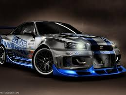 nissan skyline png nissan skyline gtr wallpapers 70 wallpapers u2013 hd wallpapers