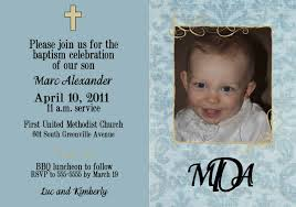 Invitation Card Design Christening Baptism Invitation Card Baptism Invitation Cards Sample